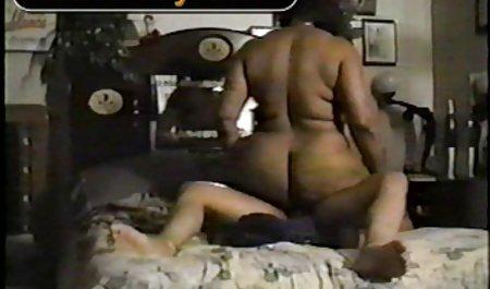 (1983) 섹스 온라인 동영상
