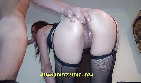 Casal-선풍기 더블 섹스