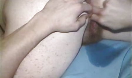 는 섹스는 성숙한 여성 경우 켄드라 욕망 큰 엉덩이와 천연