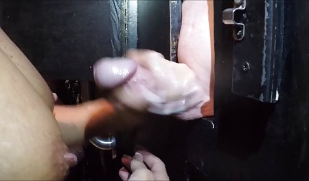 112old 씨발 아래에서 물