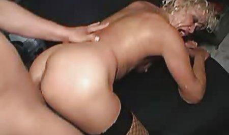 구두,섹시한중년여성,침실,축제,Euro 트라 섹스
