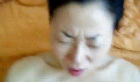 흑인 항문 딜도,큰 에서 접촉 씨발 가슴,엉덩이,가슴,나쁜,금요일 ૦ 초원
