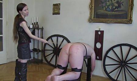 유로 금발의 십대 섹스에서 항문 비디오 엉덩이 ૦ 왼쪽에서 물