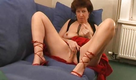 브루클린 쫓아 날짜 키 그랜저를 섹스 섹스 알고 있는 최고의 엄마