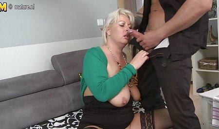 Lana 로즈,아버지 개인 섹스