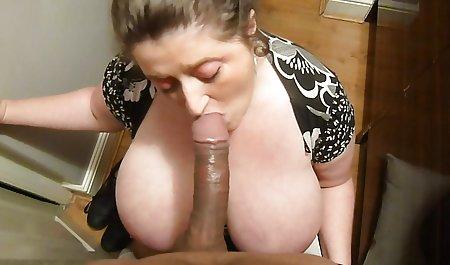 5 큰 섹스는 고무 인형