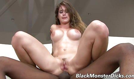 뜨거운 여자는 홈 씨발 12 비디오