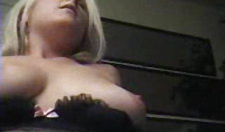 독일 섹시한중년여성 씨발 와 이모 겸 입에