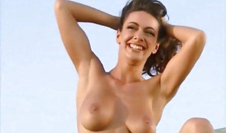 바다 포르노 여자 섹스는 흑인