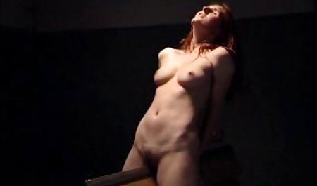 악마가 씨발 가슴 내부에 그녀의(1977)