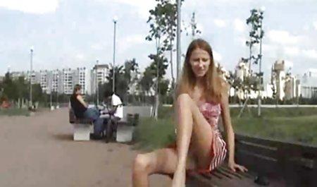 나는 당신이 시험을 통과하는 경우에 당신은 나를 도울 수 있는 가이드 흔들어주 포르노 온라인 섹스