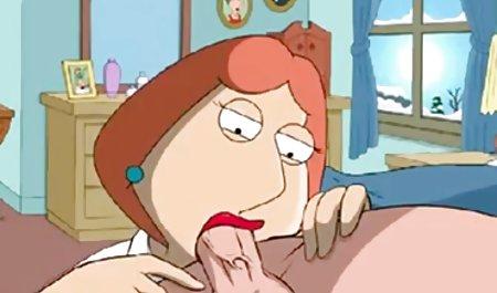 섹시하고,털이,스트립,성숙하고,멀티 터치 성인과 섹스 스크린