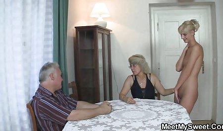가위,계모와 아들 성인 섹스