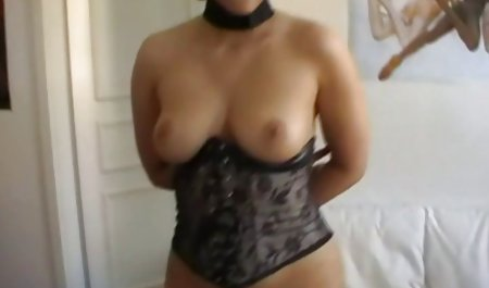 Australia 복제본 큰가슴,가슴이 소녀 섹스로 아랍에 여자 자신의 경로를 더 호스텔 B