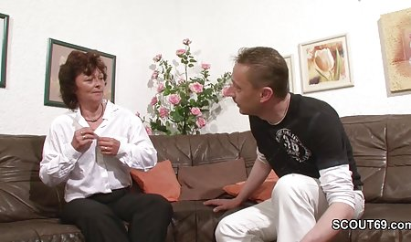 최고의 컬렉션의 성숙한 포르노라 씨발 와 늙은 여자