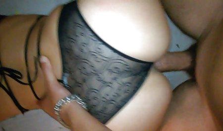 큰 몸에 섹스 사랑입니다!