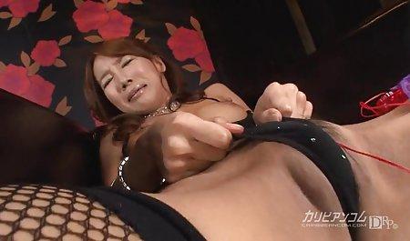 암컷발,큰 가슴,큰 씨발 누드 가슴,소녀,씨발,하드