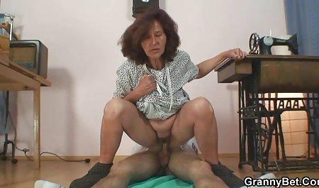 69,청소년 트리플 섹스
