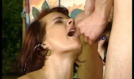 쿠바 안젤리나 카스트로는 항문중 섹스에서 항문 벨트 있을 것이다 그에게 자비를 베푸소서!