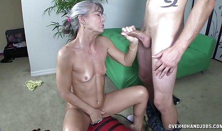 통통한 한국어 섹스 비디오 십대 엉덩이