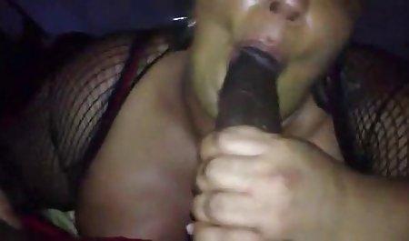 01 자,hardcore porn 씨발 에 이 목 동영상
